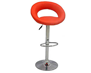 Купить стул Бентли Трейд JY-987 барный