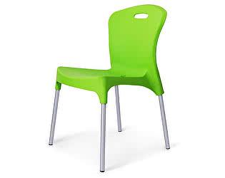 Стул для кухни Афина-мебель XRF-065