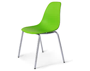 Стул для кухни Афина-мебель XRF-033