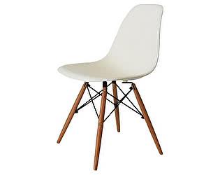 Стул для кухни Афина-мебель XRF-033-AW / XRF-033-AG
