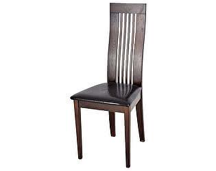 Купить стул Бентли Трейд CB-2411YBH