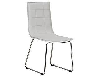 Купить стул ОГОГО Обстановочка! Tom