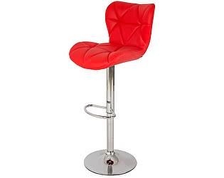 Купить стул Бентли Трейд JY-1008 барный