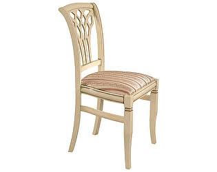 Купить стул Лидер БРУНО-2