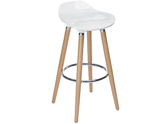 Купить стул STOOL GROUP QSD-631 барный