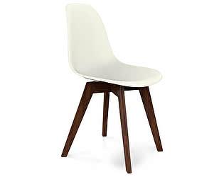 Купить стул Sheffilton SHT-S39
