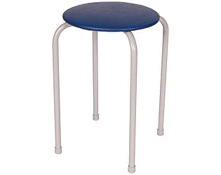 Табурет STOOL GROUP MOON