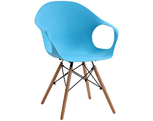 Стул для кухни STOOL GROUP Eames Light