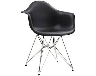 Стул для кухни STOOL GROUP Eames DAR