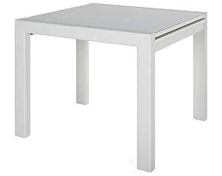 Стол кухонный СтолЛайн Джокер-Премиум 160