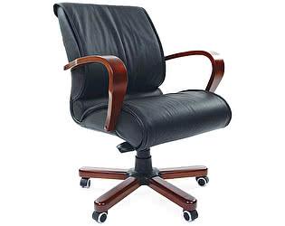 Кресло руководителя Chairman CHAIRMAN 444 WD