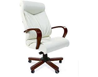 Кресло руководителя Chairman CHAIRMAN 420 WD