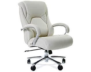 Кресло руководителя Chairman CHAIRMAN 402