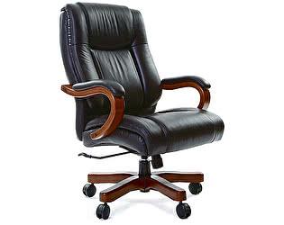 Кресло руководителя Chairman CHAIRMAN 403
