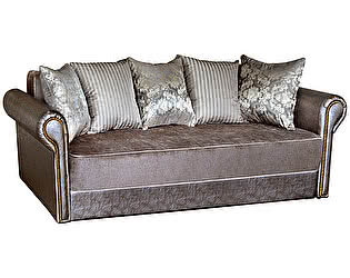 Купить диван Мебель Холдинг Букингем