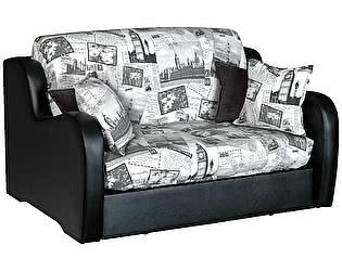 Купить диван Мебель Холдинг Даниэль 120