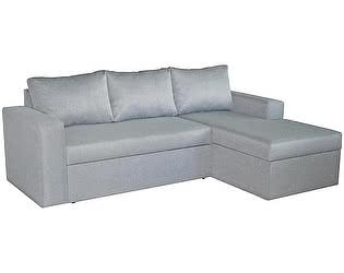 Купить диван Мебель Холдинг Гомер угловой