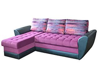 Купить диван Мебель Холдинг Магма угловой