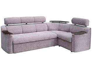 Купить диван Мебель Холдинг Лючиана угловой