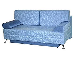 Купить диван Мебель Холдинг Джокер 140