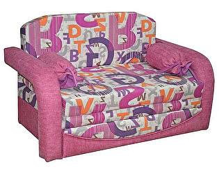 Диван детский Мебель-Холдинг Димочка 120