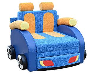 Диван детский Мебель-Холдинг Авто