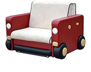 Диван детский Мебель-Холдинг Авто 1