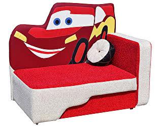 Диван детский Мебель-Холдинг Тачка