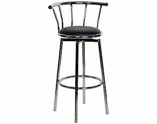 Купить стул STOOL GROUP Джин Хром барный