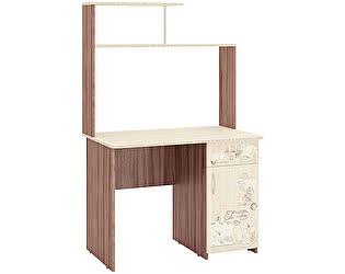 Купить стол Витра Орион-10.10 Лайт