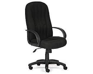 Купить кресло Tetchair СН833