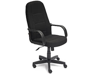 Компьютерный стул Tetchair СН747