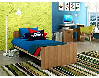 Кровать СтолЛайн СТЛ.121.01-01