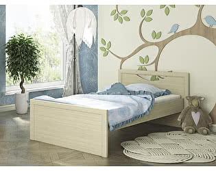 Кровать СтолЛайн СТЛ.127.14-01