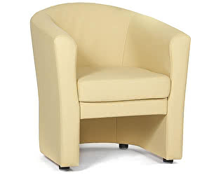 Кресло Chairman Крон офисное