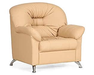 Кресло Chairman Парм офисное