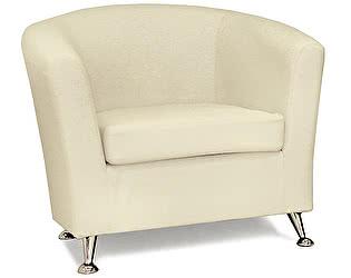 Кресло СМК 040.08