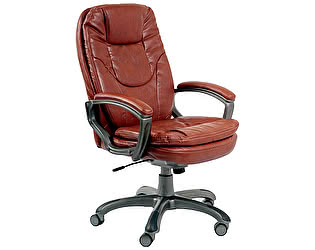 Компьютерный стул Бюрократ CH-868AXSN