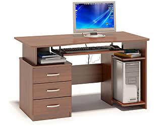 Купить стол Сокол КСТ-08.1
