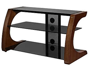 ТВ-тумба Akur Design Studio Сиквел