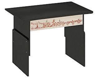 Компьютерный стол ТриЯ трансформер тип 1