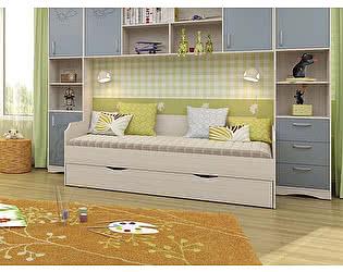 Кровать СтолЛайн СТЛ.093.28-01