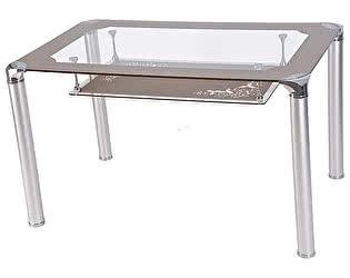 Стол кухонный Бентли Трейд S206 (100)