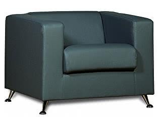 Кресло СМК 041.08