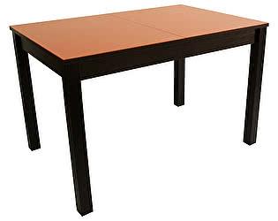 Стол Кубика Нагано-3 стекло