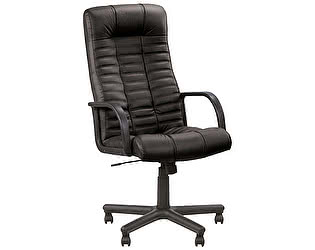 Компьютерный стул NOWYSTYL ATLANT BX RU