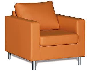 Кресло СМК 212.08 офисное