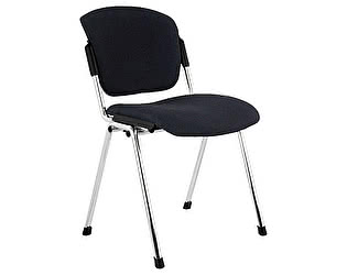 Компьютерный стул NOWYSTYL ERA CHROME RU