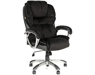 Компьютерный стул Chairman CH 434 N