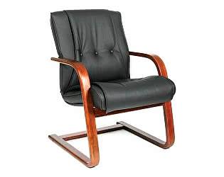 Компьютерный стул Chairman СН 653V